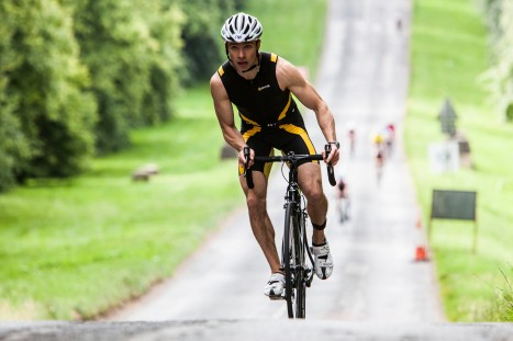 Castle Howard Triathlon, castle howard triathlon review, triathlon reviews