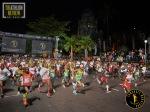 comrades marathon picture, comrades marathon review