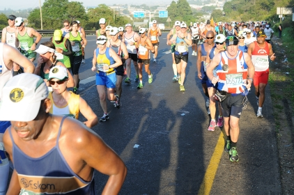 comrades marathon runners, comrades marathon advice, comrades marahton review, ultrmarathon reviews