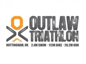 Outlaw-Logo-300x224
