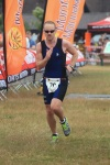 phil woodhouse birmingham triathlon review