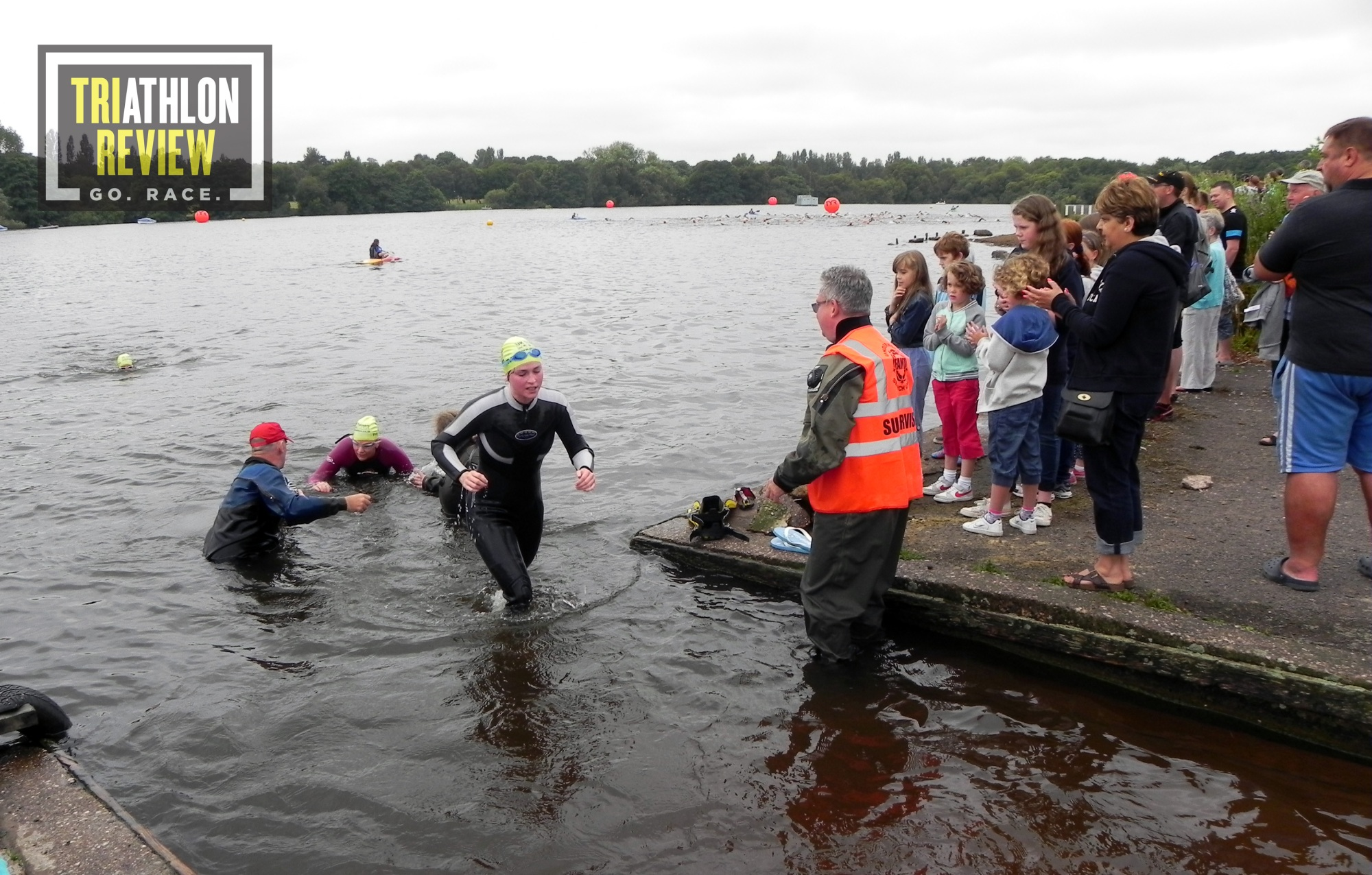 birmingham triathlon sutton park, birmingham triathlon review, birmingham triathlon advice, birmingham triathlon hills, city of birmingham triathlon, triathlon review