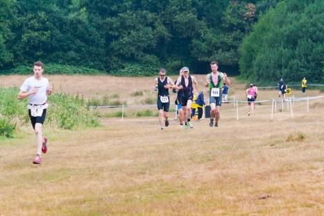 birmingham triathlon review, birmingham triathlon off road run,