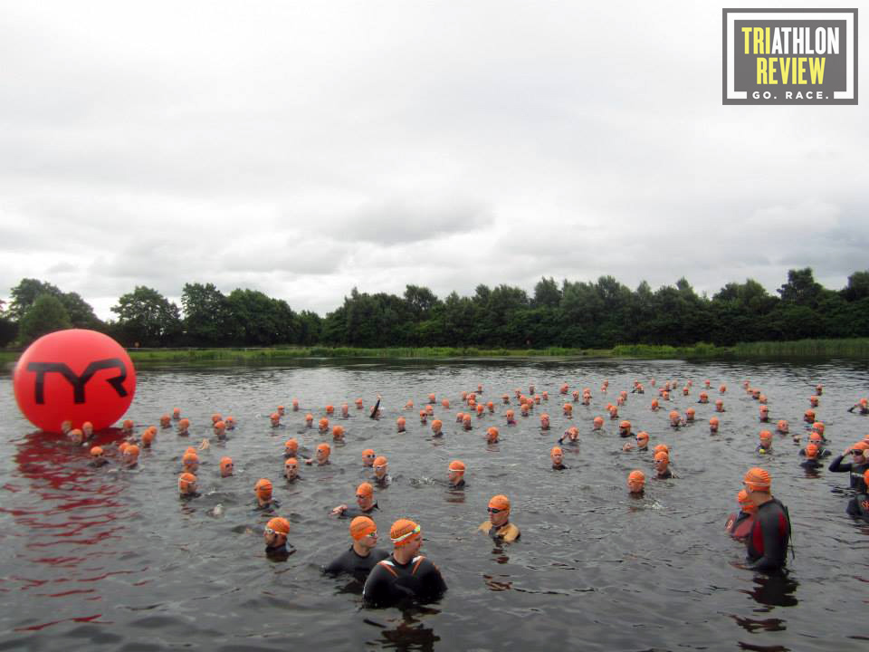 people's triathlon whitchurch, peoples triathlon advice tips course guide, people's triathlon tips, triathlon review tips
