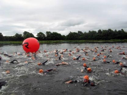 people's triathlon review, people's triathlon review, people's triathlon advice, triathlon review