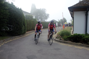 challenge henley bike course, challange henley ironman advice, henley half triathlon review
