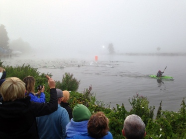 challenge henley swim, henley half swim, triathlon review, challenge henley ironman advice tips course