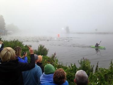 challenge henley swim, henley half swim, triathlon review, challenge henley ironman advice tips course