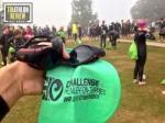 challenge henley swim cap, challenge henley triathlon, tri review, henley half ironman, henley ironman review,