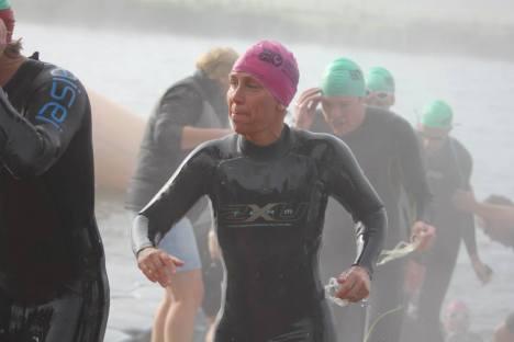 challenge henley triathlon, challenge henly pics, triathlon news, tri review, traithlon events, challenge uk, iron man race, challange weymouth 2014