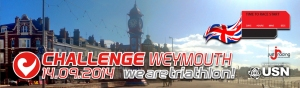 challenge weymouth 2014, triathlon news, challange henley pics, tri review