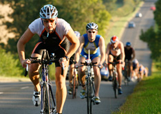 vitruvian triathlon bike, vitruvian triathlon review, triathlon review