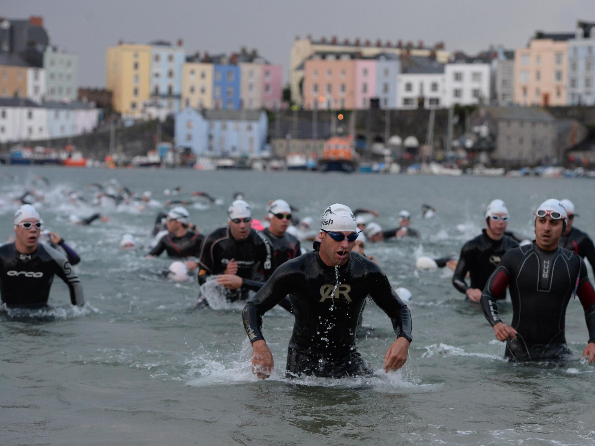ironman wales 2014, ironman wales review, ironman wales triathlon tips, triathlon review, iornman tenby