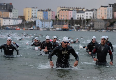 ironman wales 2014, ironman wales review, ironman wales triathlon tips, triathlon review, iornman tenby