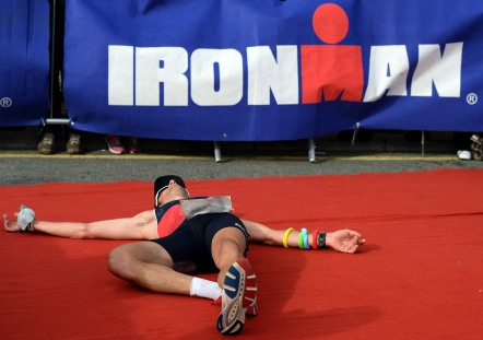 ironman wales difficulty, ironman wales 2014, ironman wales triathlon review,