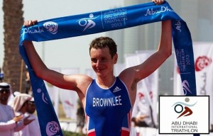 ALASTAIR BROWNLEE ABU DHABI TRIATHLON, brownlees abu dhabi, abu dhabi triathlon brownlee