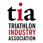 tia logo, triathlon survey 2012, triathlon fastest growing sport in the uk, triathlon facts and figures, triathlon reviews