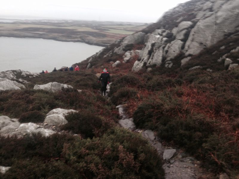 Anglesey Coastal MARATHON 2014, Anglesey Coastal MARATHON review, Anglesey Coastal MARATHON tips, Anglesey Coastal MARATHON advice