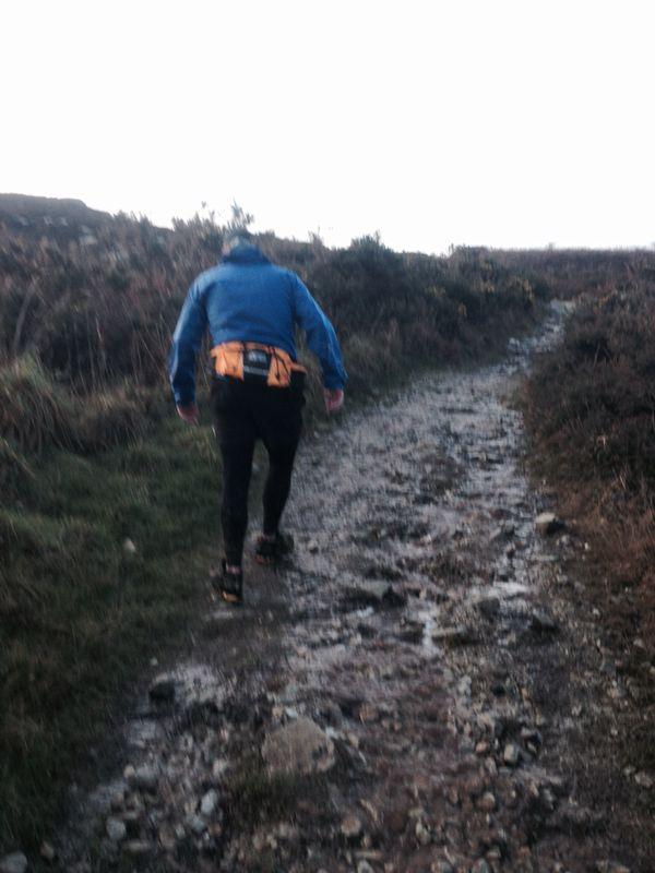 Anglesey Coastal Marathon hard, Anglesey Coastal Marathon review, Anglesey Coastal Marathon tips, Anglesey Coastal Marathon 2014