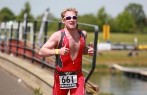 wiggle tri relays, wiggle tri dorney, trireview, dorney lake triathlon 2014
