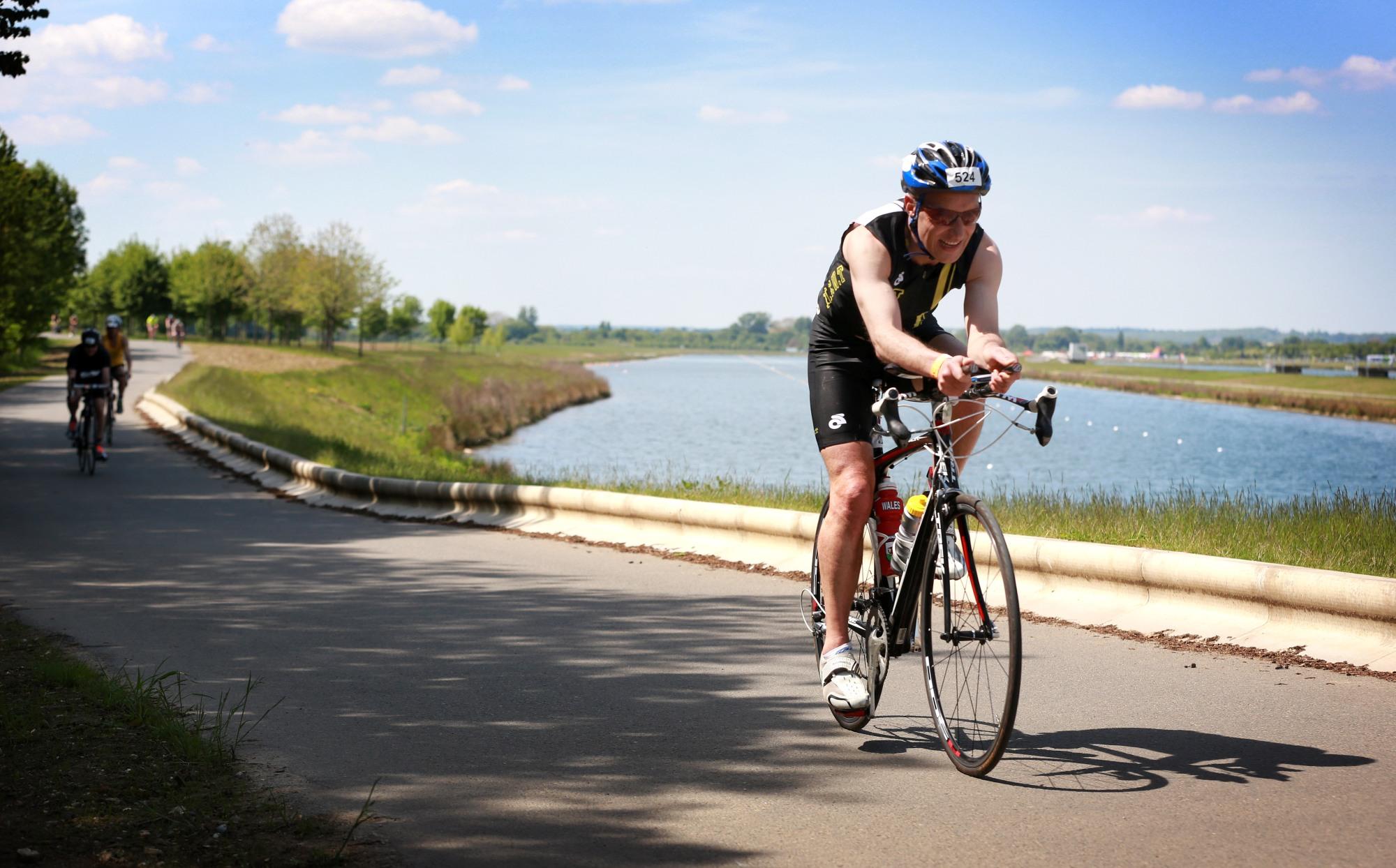 Wiggle Tri Relays, wiggle racing, triathlon dorney lake, human race triathlon review, wiggle tri relay 2014