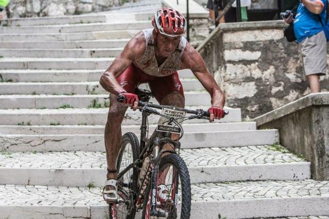 conrad stoltz xterra 2014, conrad stoltz triathlon, the caveman traithlon, triathlon review, xterra