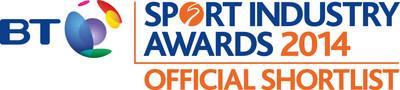 BT Sport Awards