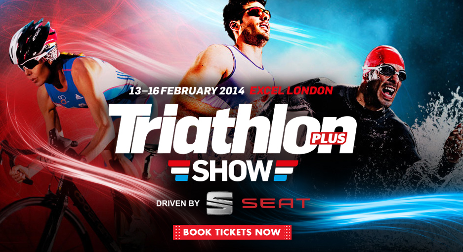 triathlon show theft 2014