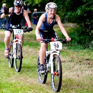 XTERRA off road triathlon review, xterra series review, xterra england 2014