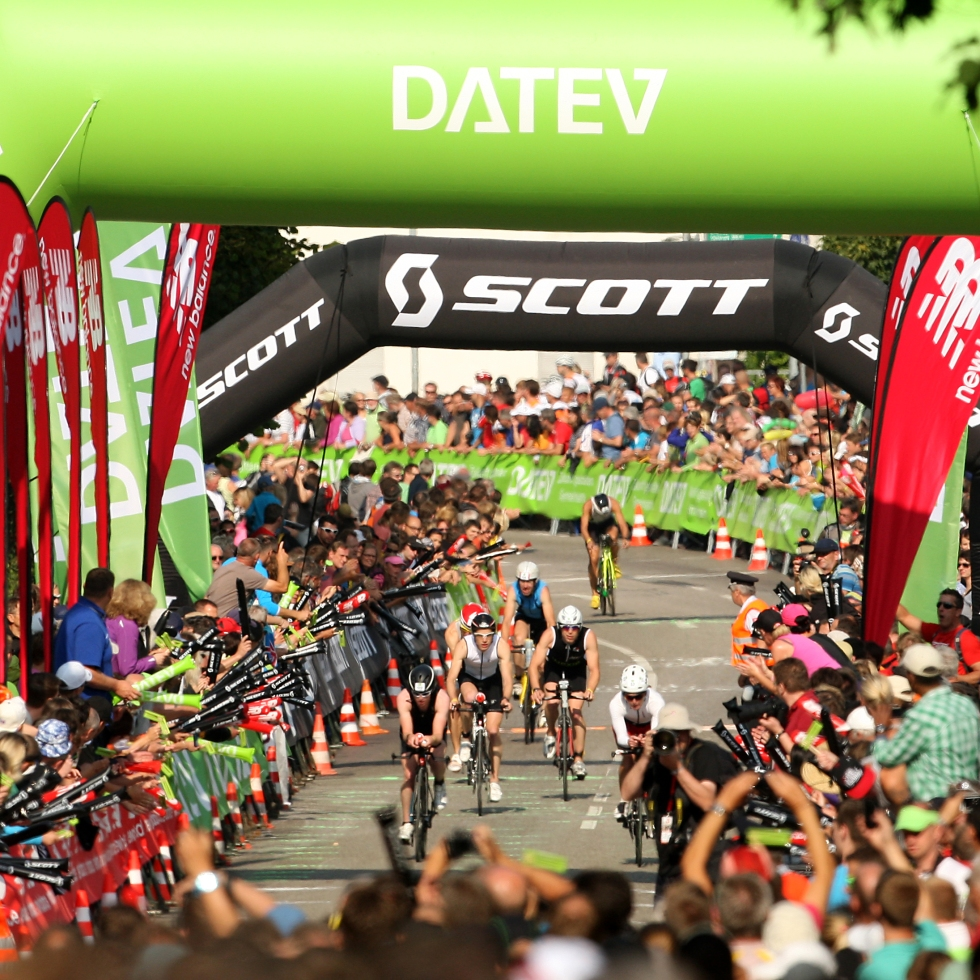challenge roth bike course steep, challenge roth review, challenge roth triathlon tips