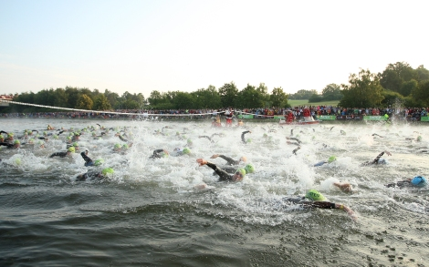 challenge roth, challenge roth triathlon, challenge roth tips advice, how hilly is challenge roth
