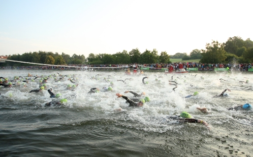 challenge roth, challenge roth triathlon, challenge roth tips advice, how hilly is challenge roth