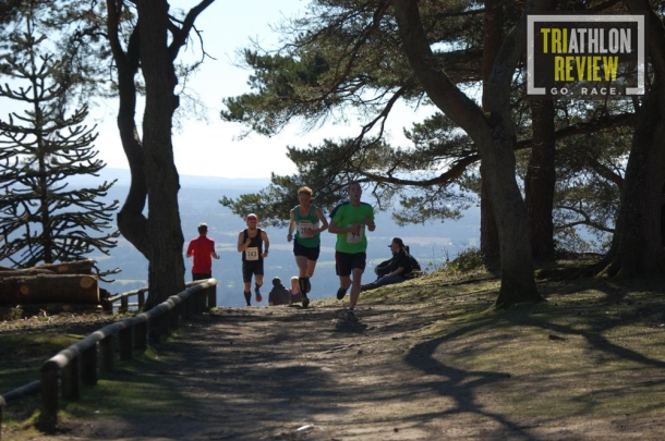 leith hill half marathon, leith hill half marathon course, leith hill running, half marathon advice