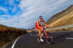 Jenson Button Challenge Fuerteventura