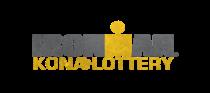 ironman kona lottery