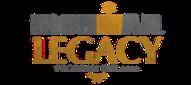 ironman legacy program