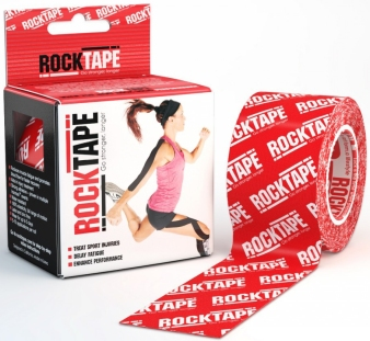 rocktape triathlon review competition