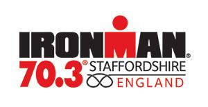 IRONMAN703_Staffordshire-logo-300x155