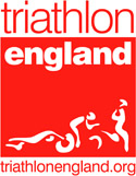 triathlon england competition