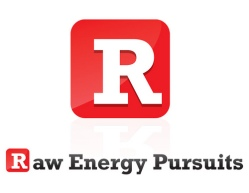 raw energy persuits ardunel triathlon