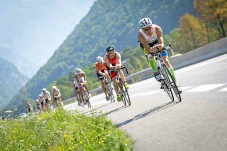 alp d huez tri bike hills, alp d huez bike course hills, alp d'huez bike difficult
