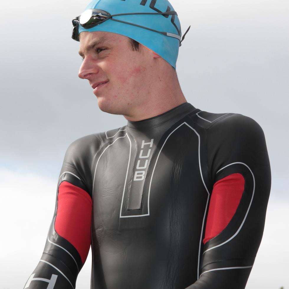 JONNY brownlee triathlon wts edmunton