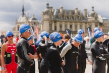 Triathlon Chantilly 2014 review, chantilly triathlon review, chantilly triathlon 2015, chantilly triathlon course, chantilly triathlon difficult, chantilly triathlon transport from uk