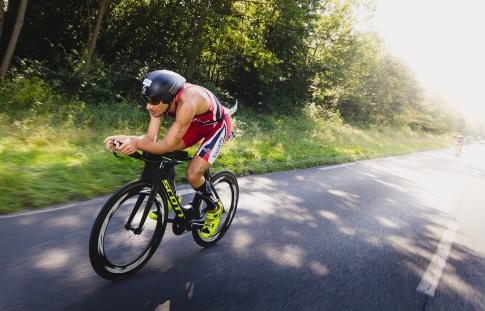 Triathlon Chantilly 2014, Triathlon Chantilly review, Triathlon Chantilly 2015 course, Triathlon Chantilly difficult