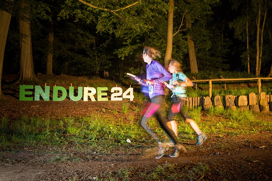 endure 24 race review, endure 24 tips advice