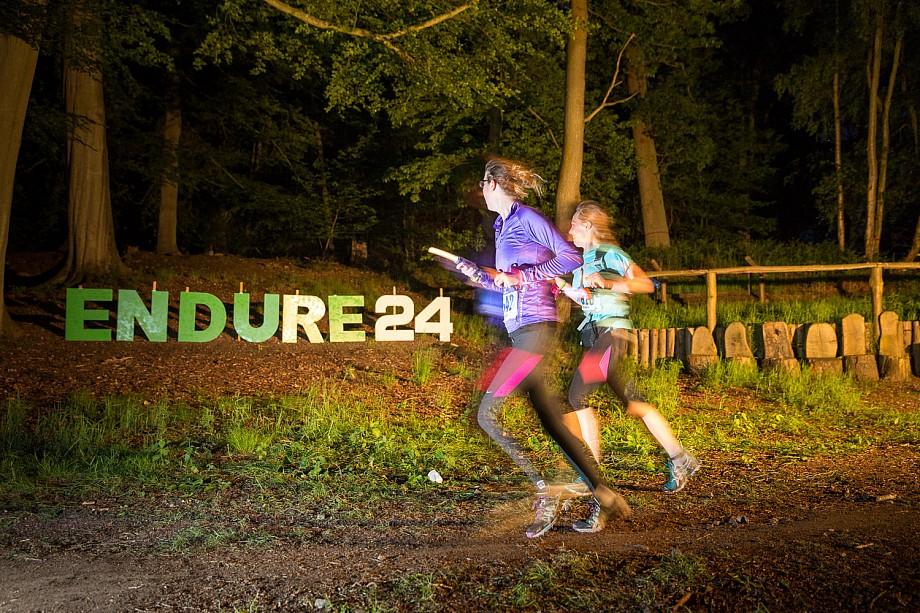 endure 24 race review, endure 24 tips advice