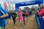 endure 24 reading run review