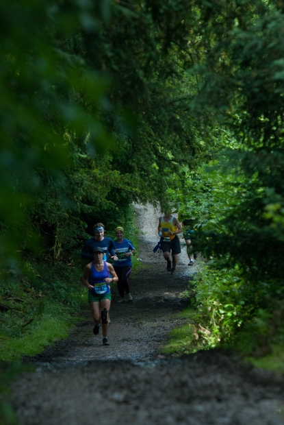 endure 24 course review