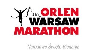 orlen_warsaw_marathon_-_logo_claim