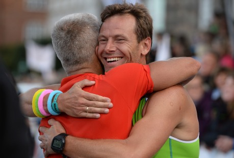 ironman copenhagen review, ironman copenhagen triathlon difficult